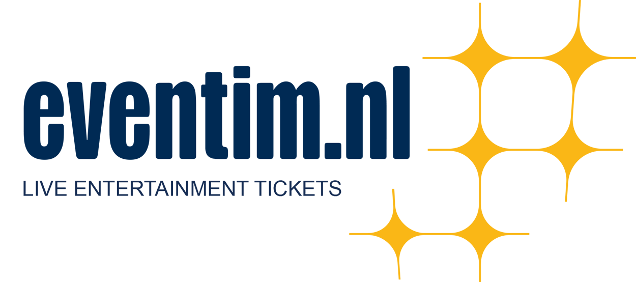 eventim.nl-LET-CYMK-Blauw.png